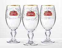 Stella Artois BALAD 2017