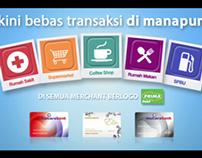 Bumper TVC Debit Mutiara Bank