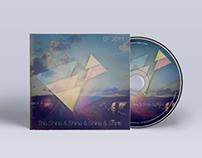 The Shine 4 EP 2011