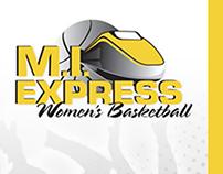 M.I. Express: Identity System