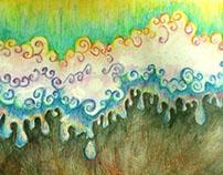 Illustration: Hope