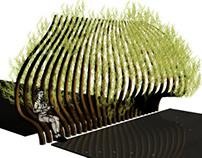 Salix Structura