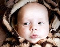 Babies 2012