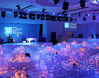 City of Hope Gala