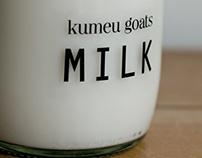 Kumeu Goats Milk