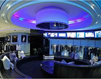 Rock&Republic Store - Beverly Hills, CA