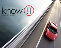 Know !T   E-learning Platform