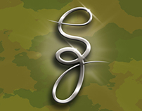 Eros Sergent logo