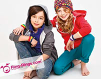 Campaign 2012/13 Ring-rings.com