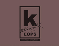 Keops Concept