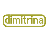 Dimitrina 2.0 Typeface