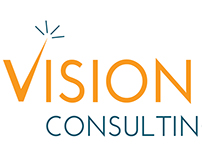 Vision Point Consulting Group - Rebrand