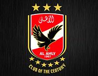 Top goal scorers in Al Ahly