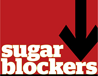 Sugar Blockers