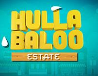 HULLA BALOO