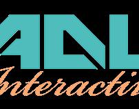 ADL Family Brands