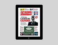 Jornal das Oficinas - 123 [Versão Online]
