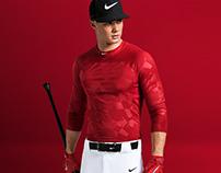 Nike Baseball - STL