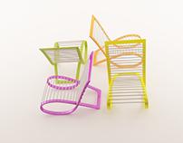 a-Chair