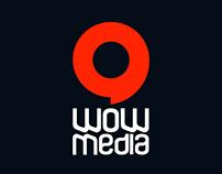 WOWmedia