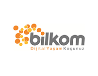 Bilkom Activity
