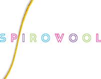 S P I R O W O O L