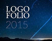 Logo Folio 2015 part 2