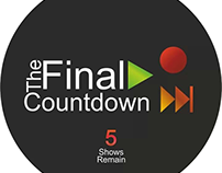 The Final Countdown