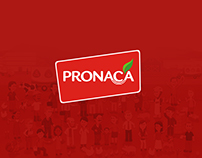 Pronaca- Trade Marketing