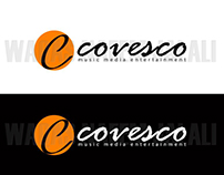 covesco