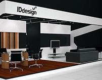 ID-Design