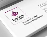 Bauberg Gruppe
