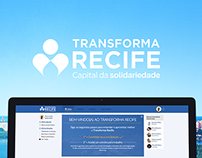 Transforma Recife