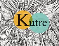 Kutre (libro ilustrado)