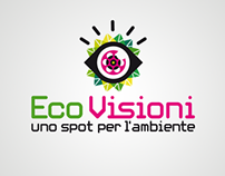 Ecovisioni