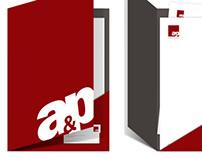 A&P Arquitetura