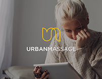 Urban Massage