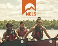 NOLS Ambassador Kit