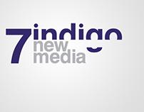 7 indigo new media