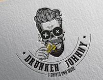 Logo Design | T-shirt