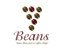 7 Beans