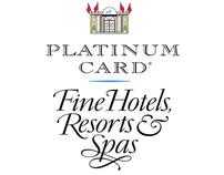American Express Platinum Card Travel Service