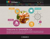 Sanabek Restaurant