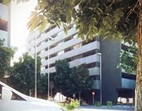 Gi - Parque Venecia