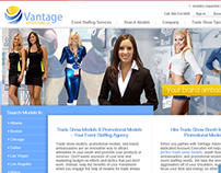 Vantage Advertising LLC