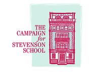 Robert Louis Stevenson School