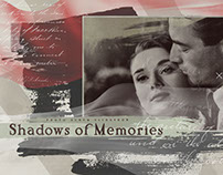 Shadows of Memories Album Slideshow
