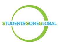 Students Gone Global