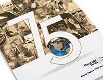 GTRI 75th Anniversary Annual Report