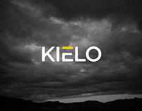 Kielo